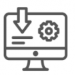 Landing Page Web